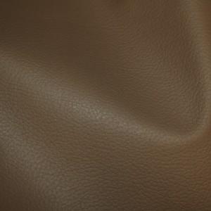 Standard | Automotive Leather | Danfield Inc.