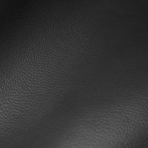 Standard Midnight | Automotive Upholstery Leather