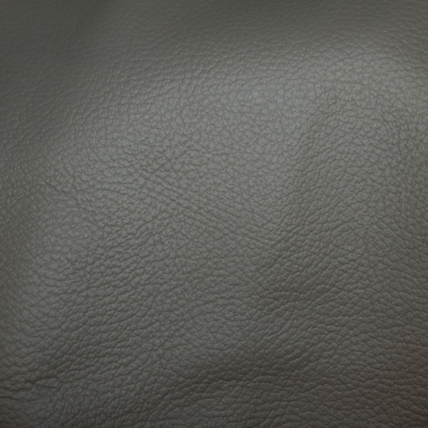 Standard Moondust | Automotive Upholstery Leather