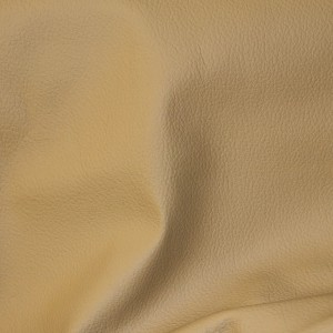 Standard Tan | Automotive Leather Upholstery | Danfield Inc.
