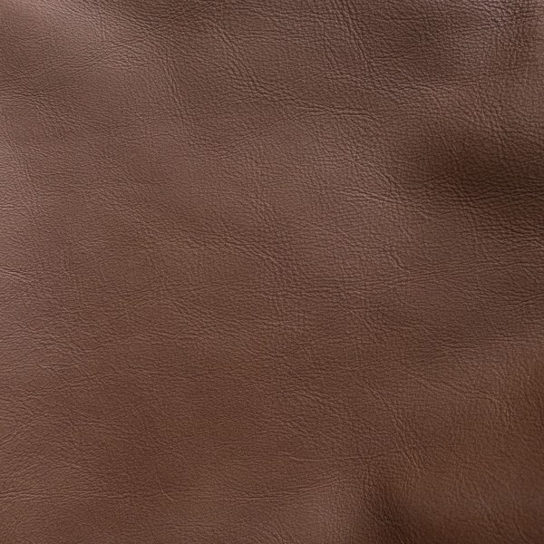 King Ranch Automotive Leather