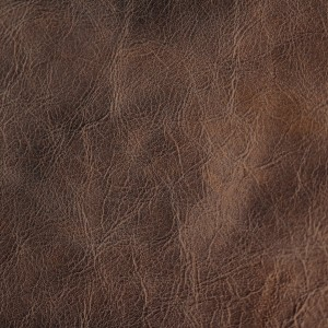 Walnut | Stephen Kenn x Danfield Inc., Leather | Vegetable Leather