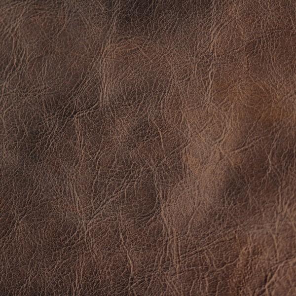 Stephen Kenn x Danfield Inc., Leather