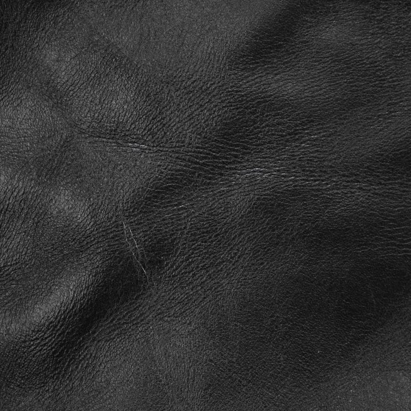 Obsidian | Stephen Kenn Leather | Upholstery Leather