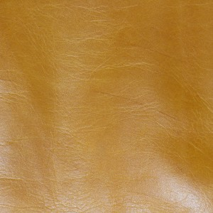Clay | Stephen Kenn Leather | Leather Hides