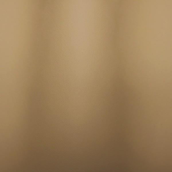Nuance ii Sand   Auto Upholstery   Danfield Inc., Leather
