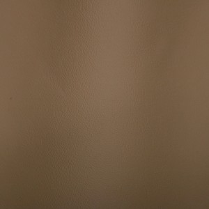 Nuance ii Almond | Car Leather Upholstery | Danfield Inc.
