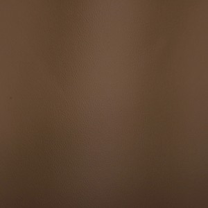 Nuance ii Maple | Car Leather Upholstery | Danfield Inc., Leather