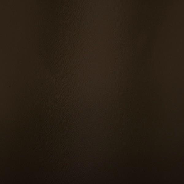 Nuance ii Mocha | Car Leather Upholstery | Danfield Inc.