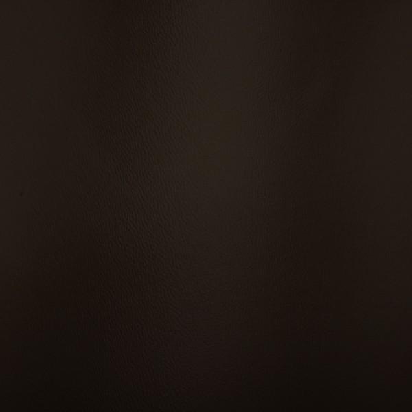 Nuance ii Espresso | Car Leather Upholstery | Danfield Inc.