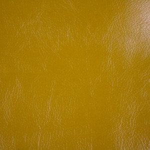 Delano Canary | Upholstery Leather | Danfield Inc., Leather