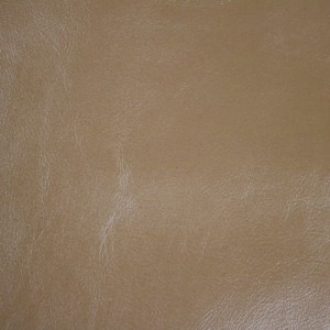 Delano Natural | Upholstery Leather | Danfield Inc., Leather
