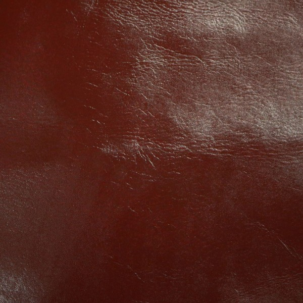 Delano Burgundy | Upholstery Leather | Danfield Inc., Leather