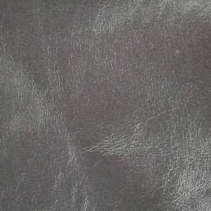 Delano Stone | Upholstery Leather | Danfield Inc., Leather