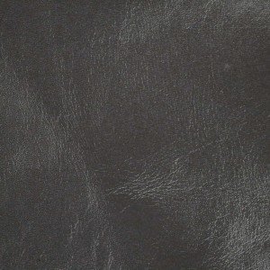 Delano Slate | Upholstery Leather | Danfield Inc., Leather