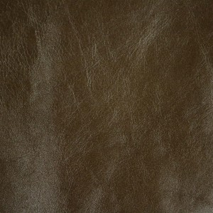 Delano Cocoa   Upholstery Leather   Danfield Inc., Leather
