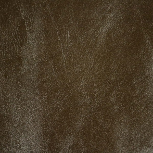 Delano Cocoa | Upholstery Leather | Danfield Inc., Leather