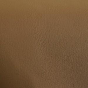Milled Pebble Cognac | Automotive Leather | Danfield Inc.