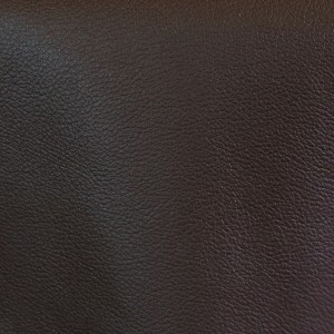 G-Grain Mocha | Automotive Leather | Danfield Inc