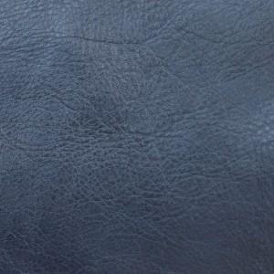 Sunset Twilight | Aniline Leather | Danfield Inc.