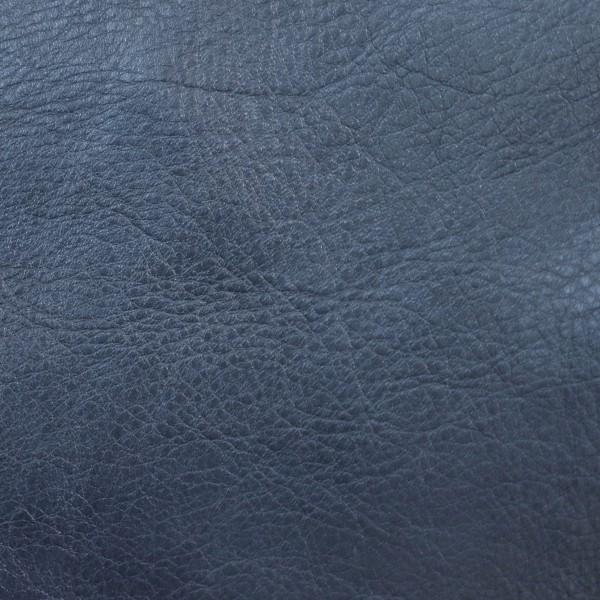 Sunset Twilight   Aniline Leather   Danfield Inc.