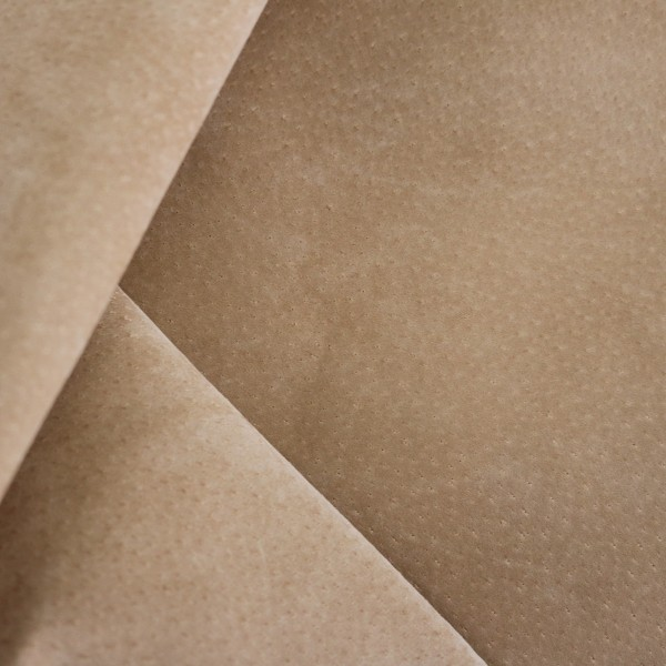 Natural Pig Suede | Lining Leather | Danfield Inc.